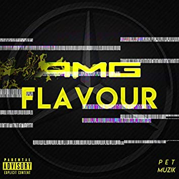 AMG Flavour