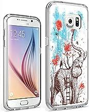 S7 - Carcasa rígida para Samsung Galaxy S7 (policarbonato)