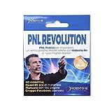 PNL Revolution. El único maestro online de PNL para aprender la verdadera programación neutra lingüística para el éxito.