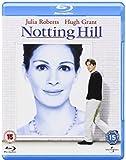 Notting Hill [Edizione: Regno Unito] [Reino Unido] [Blu-ray]
