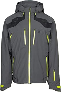 Mens Pinnacle GTX Jacket