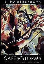 Cape of Storms: Novel