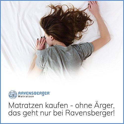 Ravensberger Natur-Latex - 8
