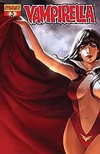 Vampirella (2011-2014) #3 (Vampirella (2011-))
