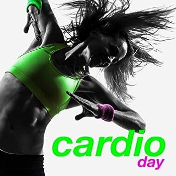 Cardio Day