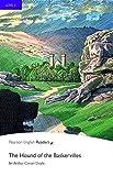 Penguin Readers: Level 5 HOUND OF BASKERVILLES (Penguin Readers, Level 5)