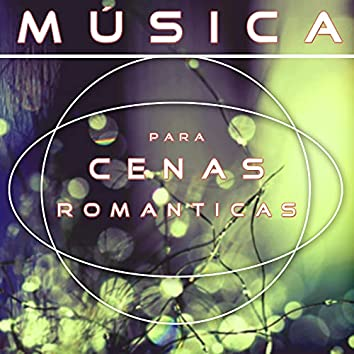 Musica Lounge para Cenas Romanticas