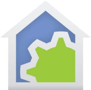 home assistant services