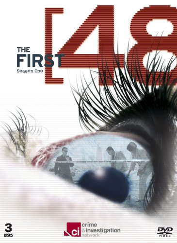 The First 48 - Season 1
