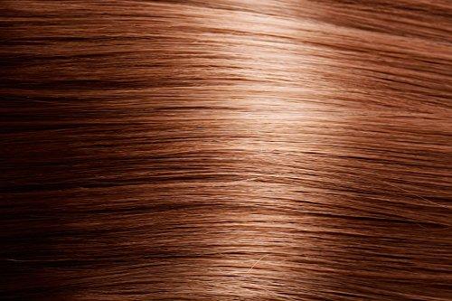 1 Minute_Hi Speed Squid Ink Hair Color #5 Natural Brown