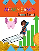 Money Basics: Lower School