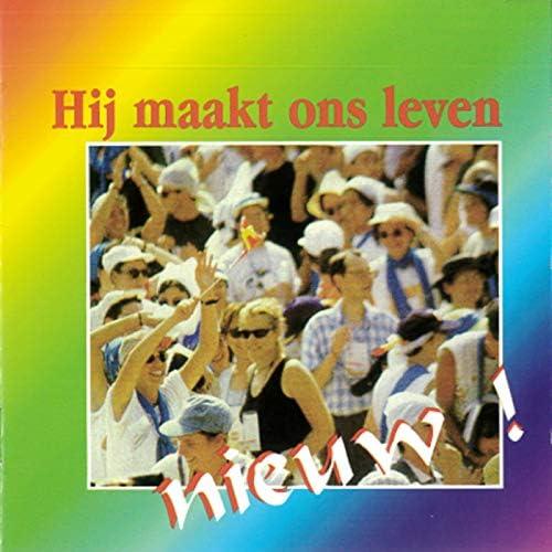 Emmanuel Music Nederlands