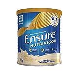 Ensure Nutrivigor - Complemento Alimenticio para Adultos, con HMB,...