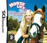 Horse life 2 - Aventures autour du monde