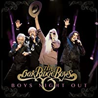 Boys Night Out [12 inch Analog]