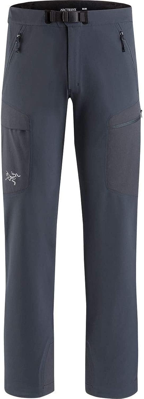 ARC`TERYX(アークテリクス) ガンマ MX パンツ メンズ Gamma MX Pant Mens L06732400