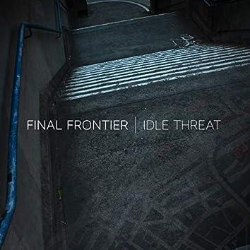 Idle Threat