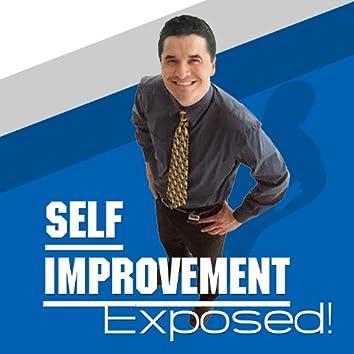 Self Improvement Exposed!