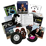 Jaime Laredo - The Complete Rca And Columbia Album Collection