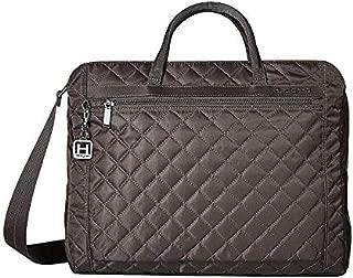 Hedgren Women's Diamond Pauline Business Bag