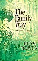 The Family Way (Molly Murphy Mysteries)