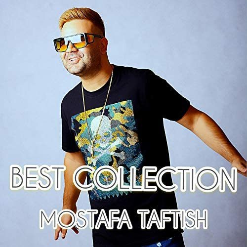 Mostafa Taftish
