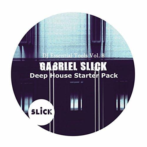 Gabriel Slick