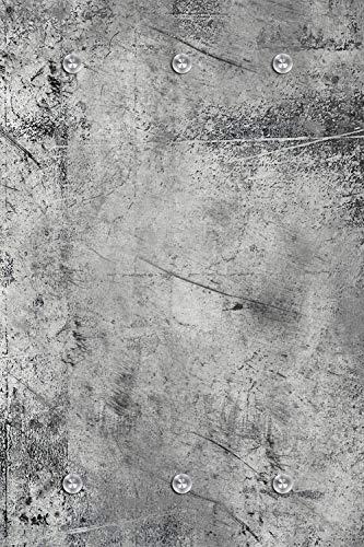 Cuadros Lifestyle Perchero de Diseño   Perchero de Pared   Perchero de Pasillo   Panel de Perchero   aspecto Urbano   Perchero, Tamaño: 80 x 120 cm