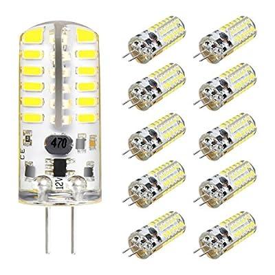KINGSO g4 led Bulbs