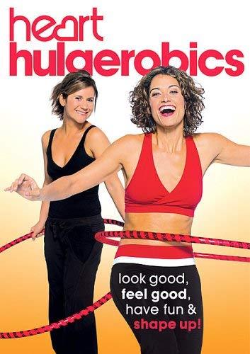 Hulaerobics [UK Import]