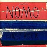 Ghost Rock [Vinyl]