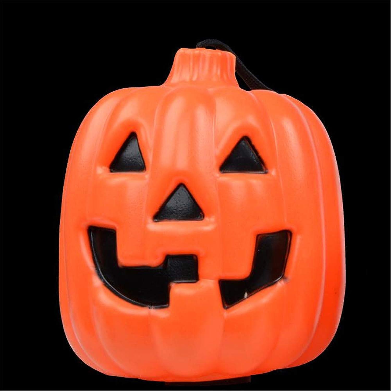 Wsjwj Nachtlichter & Schlummerleuchten  Tragbare Partei Halloweens stützt Lichter B07HN8V12H Erste Gruppe von Kunden    | Won hoch geschätzt und weithin vertraut im in- und Ausland vertraut
