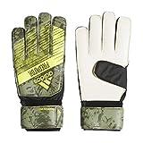 adidas Predator Top Trainings Handschuhe, Guanti da Uomo, Rawkha/Traoli, 8