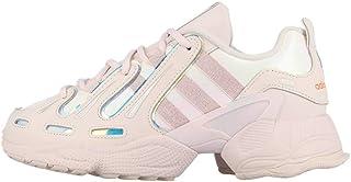 adidas EQT Gazelle W, Scarpe da Ginnastica Donna