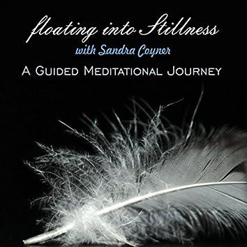 Floating into Stillness
