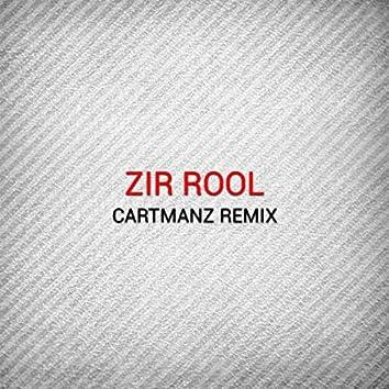 Cartmanz Remix