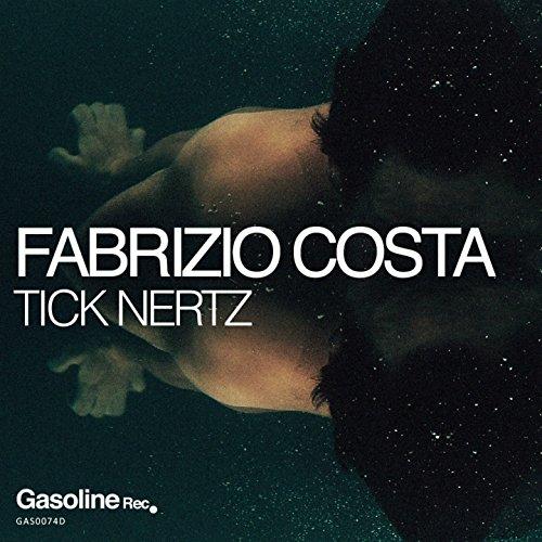 Tick Nertz (Sam Remix)
