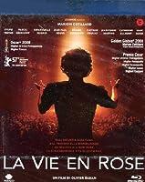 La Vie En Rose [Italian Edition]
