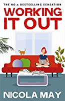 Working It Out (Ruby Matthews Series)
