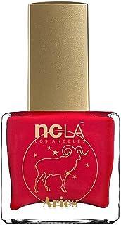NCLA アクエリアス、1オンス 青