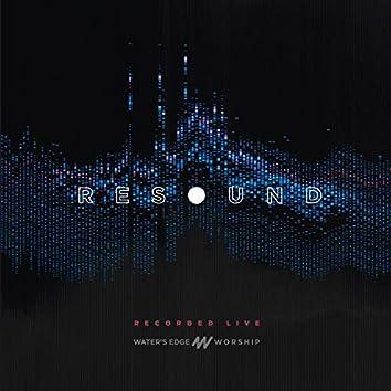 Resound (Live)