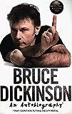 Untitled Bruce Dickinson