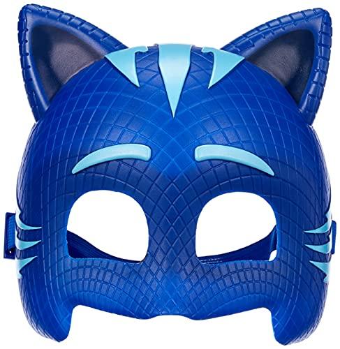 Simba 109402090–Máscara PJ Masks Catboy