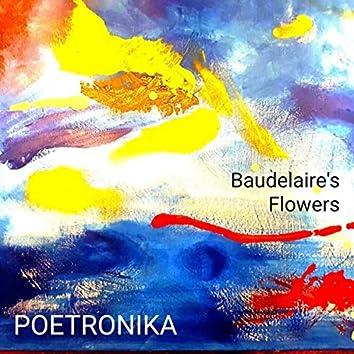 Baudelaire's Flowers