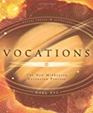 Vocations: The New Midheaven Extension Process (Special Topics in Astrology Series (2)) (English Edition)