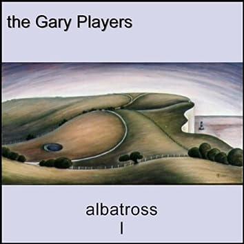 ALBATROSS I