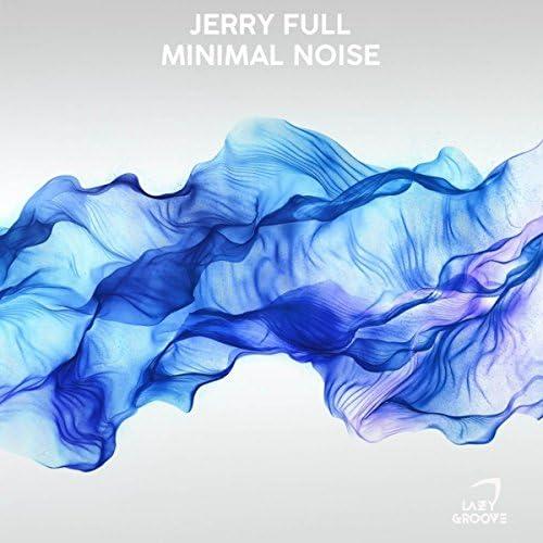 Jerry Full