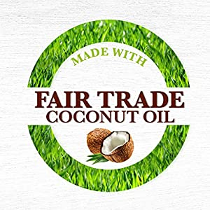 Palmer's Coconut Oil Formula Leave-in Conditioner | 8.5 fl. oz.