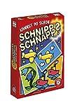 Piatnik ...Schnipp Schnapp NG -