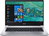 "Acer Swift 3 14"" FHD IPS LED-Backlit Premium Laptop | Intel Core i5-8265U | 8GB Memory | 512G SSD | Intel UHD Graphics 620 | Backlit Keyboard | Windows 10 Home | Silver"